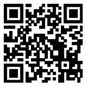 武汉现代全新胜达 大灯改装小糸Q5双光透镜 飞利浦灯泡  ...