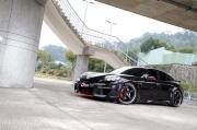 霸气宽体改造Panamera Techart Grand GT