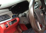 凯迪拉克XTS安装电子油门加速器
