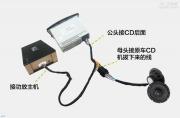 诸城建华:雪铁龙C3-XR改装8音度DSP,无法停止的好声音