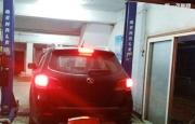 河南洛阳汽车改装 ECU动力升级 哈弗H6 ECU升级