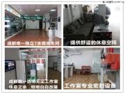 成都逍客改灯 改装原厂Q5超级海拉5双光透镜氙气大灯LED日...