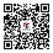 【雷凌】雷凌改装惠威F1600II、CF260、功放T-4100汽车音响