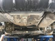 佛山改装店|起亚K3改装升级德国TEi Racing P40刹车、加速器....