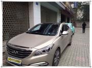 重庆汽车导航 现代名图汽车导航升级路畅技服佳