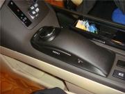 【雷克萨斯RX270】无损升级专车专用飞歌车载导航、高清倒...