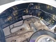 常平汽车音响改装 东莞9音坊改装君威GS改装俄罗斯STP+9音...