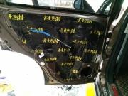 烟台哈弗H2汽车隔音案例分享
