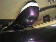 【本田CRV】360度无缝全景监控系统、全车行车记录仪,全...