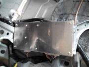 雷克萨斯-RX270改装升级音乐本色-本色3