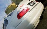 BMW改装全盛期 动力、底盘、悬挂全面提升