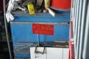绝版名车的梦工厂-- 台湾宏一汽车(下)