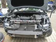 英朗GT改装海拉3双光透镜