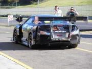 无限战神GT Auto Garage R35 GT-R
