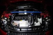 小排量增壓方案 Mini Coupe全方位改裝