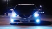 你不可不知的十个汽车氙气大灯改装的问题