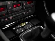 改装真人秀之2008款奥迪RS4