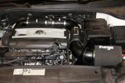 Forge Motorsport发布高尔夫GTI MK6 2.0进气系统