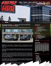 迈腾B6 2.0T改装HR OE Sport弹簧作业及体会