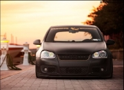 经典排行榜 10种大众GTI改装车鉴赏