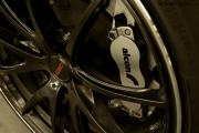 ALcon刹车品牌、套装、特点、价格
