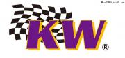 kw避震品牌、产品、价格、评价