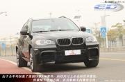 BMW X5改X5M美国ED包围套件