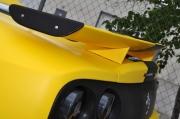 ZR Auto改装Ferrari 360