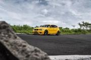 BMW E87 120i全面进化