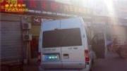 [全顺]徐州音乐听汽车音响改装 福特全顺音响升级卡霸士652