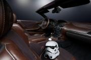 新Vilner Stormtrooper宝马6系列发布新图片